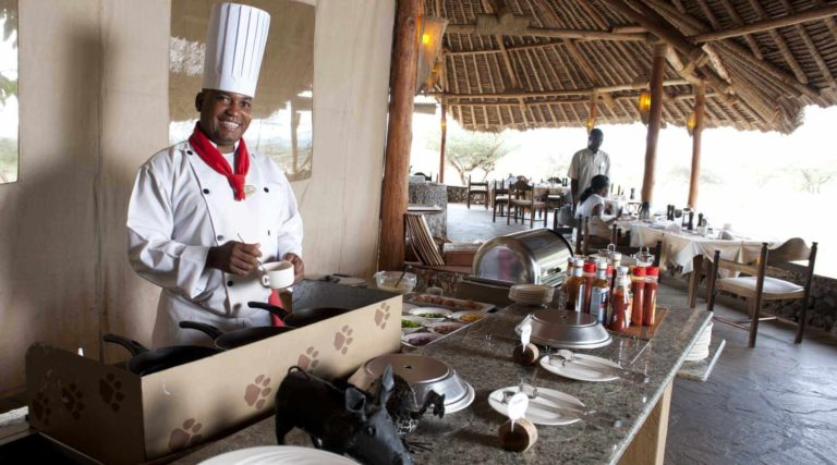 SSC-Out_of_Africa_Restaurant__1_