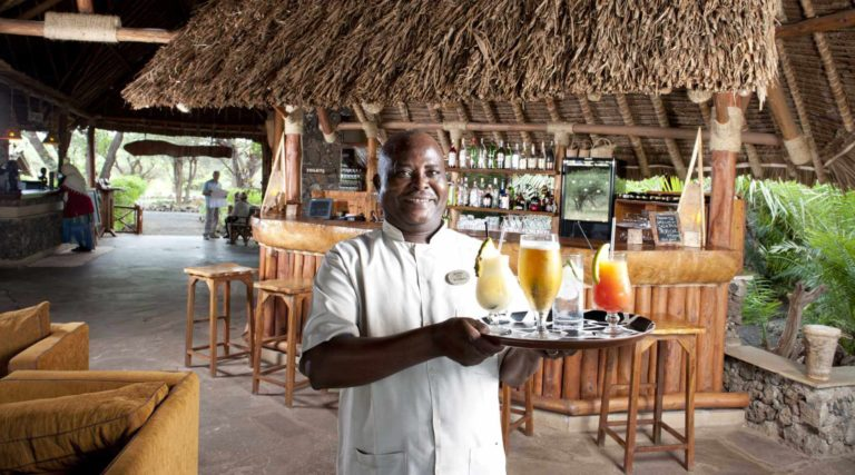 SSC-Out_of_Africa_Restaurant__2_