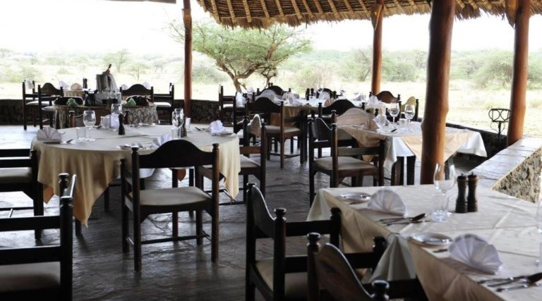 SSC-Out_of_Africa_Restaurant__5_