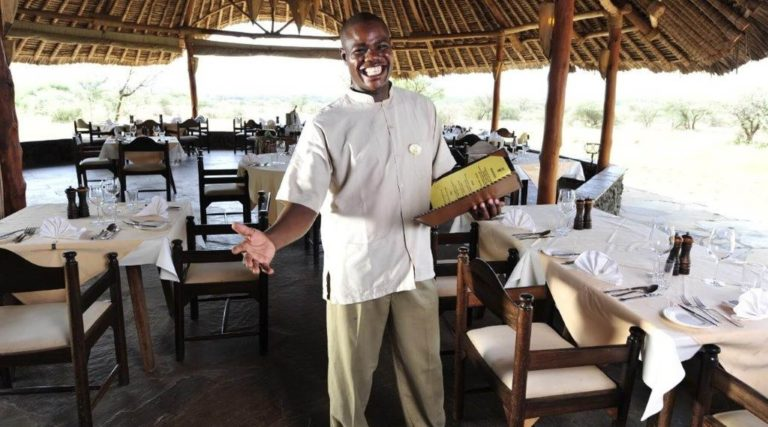 SSC-Out_of_Africa_Restaurant__6_
