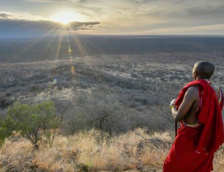 sundowner-am-poachers-lookout