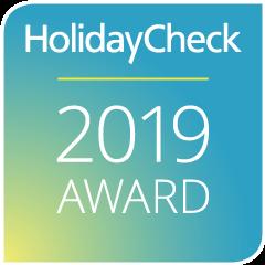 holiday-check-award-19