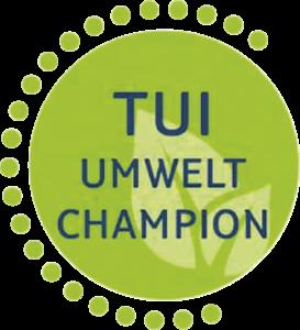 tui-umweltchampion